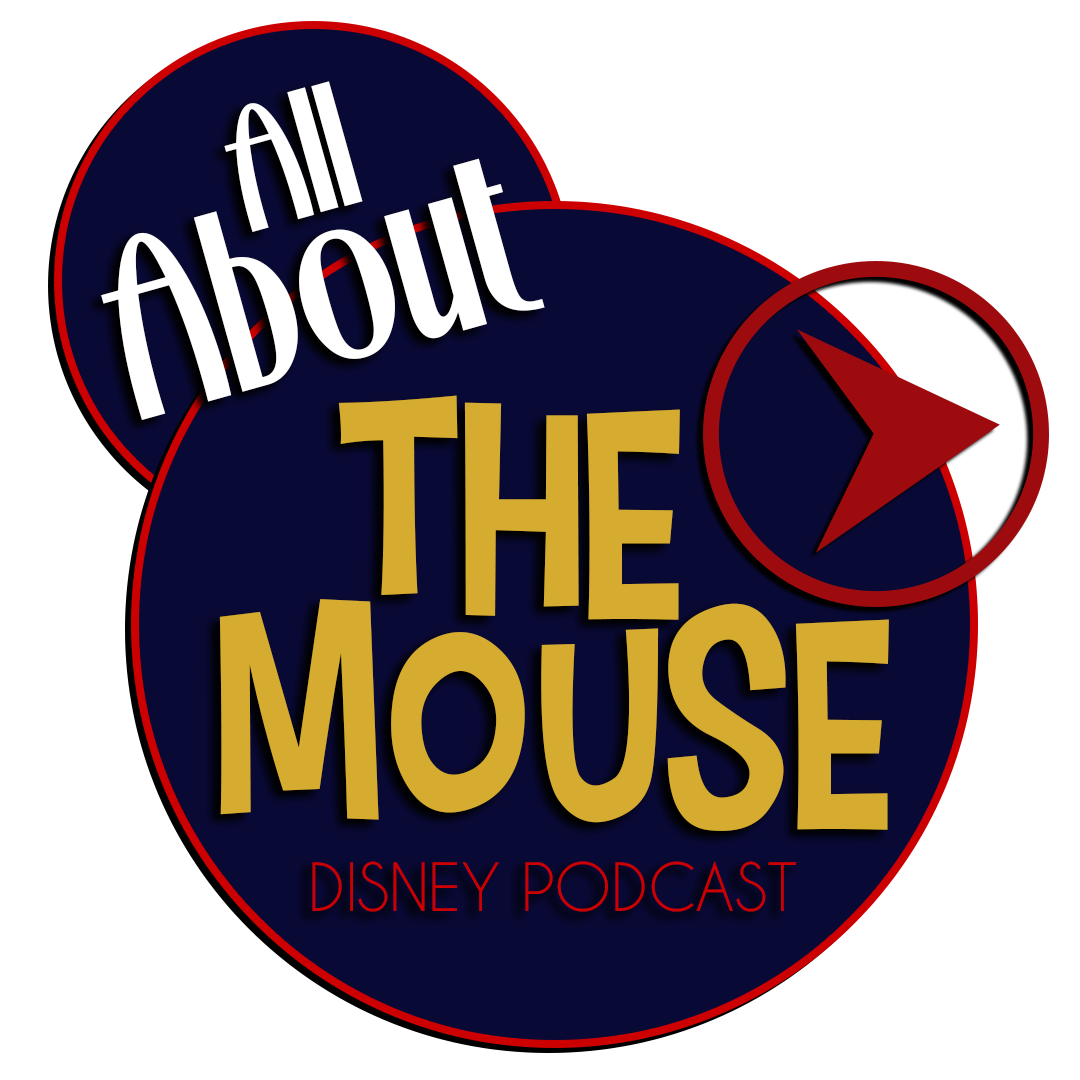 All About the Mouse Disney Podcast - All About the Mouse Central
