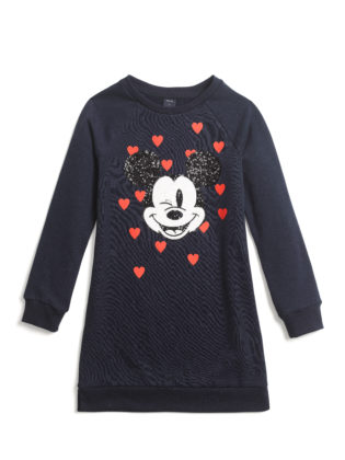 Disney Gap Clothes