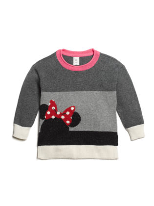 Gap Disney Clothes